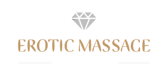 Logo Erotic Massage Amsterdam